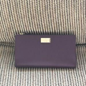 Kate Spade wallet ♠️♥️